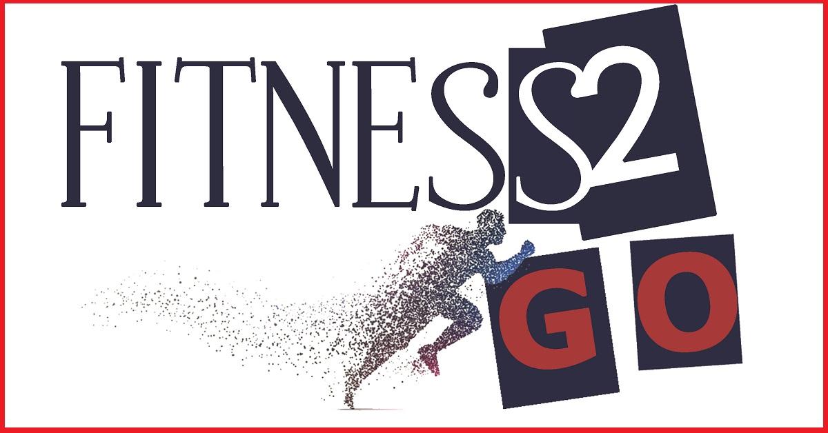 Diät Tipps, Fitness2go, Fitness